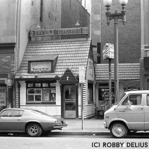 no-7-robby-delius