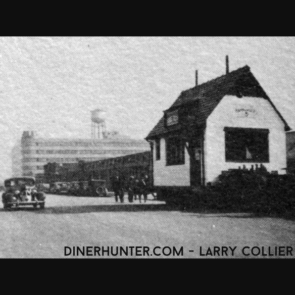 no-8-larry-collier