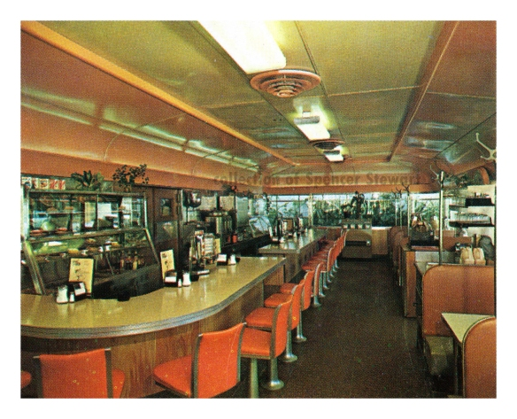 Owl Diner Interior - Copy